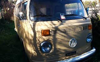 Volkswagen 23517as Rent Liguria